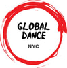 Global Dance NYC